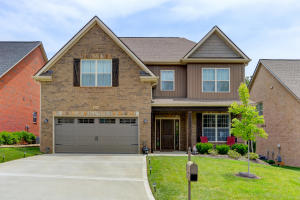 3230 Beaver Glade Lane, Knoxville, TN 37931