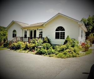 1107 Providence Rd, Cumberland Gap, TN 37724