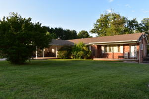 378 Dogwood Lane, Talbott, TN 37877