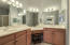 555 Rarity Bay Pkwy, 207b, Vonore, TN 37885