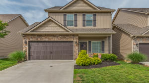 7125 Deer Springs Way, Powell, TN 37849