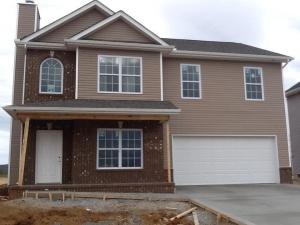 6017 Hollow View Lane, Knoxville, TN 37924