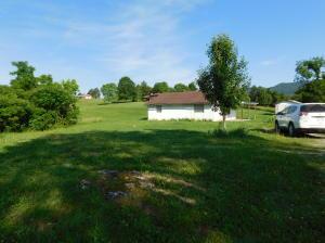 936 Old Jacksboro Pike, Cumberland Gap, TN 37724