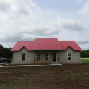 106 John Louise Lane, Jacksboro, TN 37757