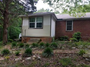 1708 Andes Rd, Knoxville, TN 37931