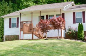 180 Crosby, Bean Station, TN 37708