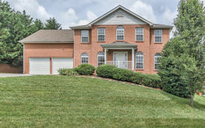 13071 Lady Slipper Lane, Knoxville, TN 37934