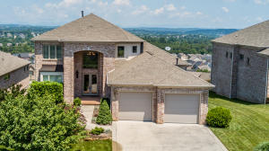 12671 Ridgepath Lane, Knoxville, TN 37922