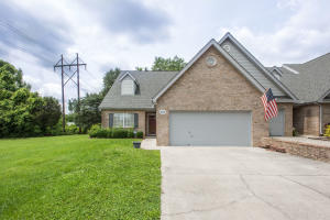 3315 Laurel View Rd, Knoxville, TN 37917