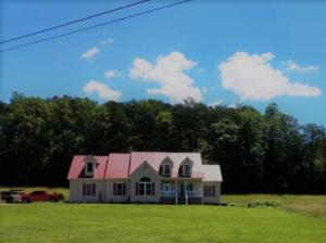 3134 Dutch Valley Rd, Clinton, TN 37716