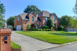 11433 Glen Iris Lane, Knoxville, TN 37934