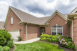 8608 Carter Grove Way, Knoxville, TN 37923
