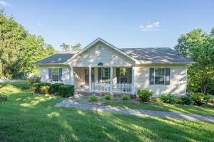 1517 N Courtney Oak Lane, Knoxville, TN 37938