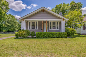 2412 Lawson Ave, Knoxville, TN 37917