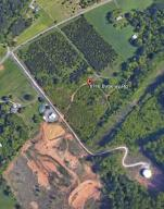 6716 Babelay Rd, Knoxville, TN 37924