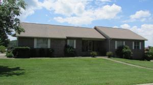 6264 Sierra Circle, Rockford, TN 37853