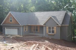 6016 Grove Park Rd, Knoxville, TN 37918