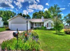 6931 Yellow Oak Lane, Knoxville, TN 37931