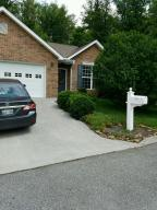3247 Misty Hill Way, Knoxville, TN 37917