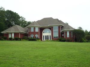3296 NW Cumberland Hills Circle, Cleveland, TN 37312