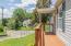 100 S Pine St, Maryville, TN 37804