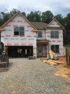 Home Construction as of June 6, 2017.