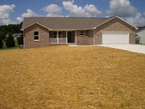 37 Summerwind Court, Crossville, TN 38571