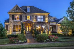 805 Hammock Lane, Knoxville, TN 37934