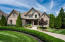 -Strong Curb Appeal / Circular Drive Approach -