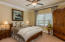 Bedroom #4/ Guest Room