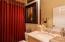 Basement/ Lower Level Bath