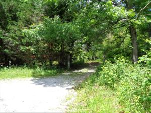 50 Bluebird Court, Crossville, TN 38571