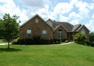 7413 Crown Rd, Knoxville, TN 37918