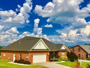 2962 Innisbrook Drive, Maryville, TN 37801