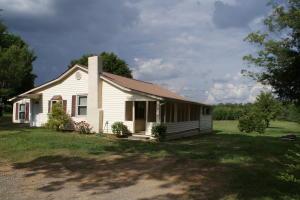 2609 Tuckaleechee Pike, Maryville, TN 37803