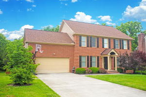 846 Hansmore Pl, Knoxville, TN 37919