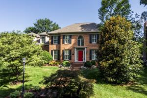 6937 Old Kent Drive, Knoxville, TN 37919
