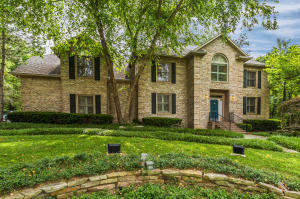 5332 Kesterbrooke Blvd, Knoxville, TN 37918