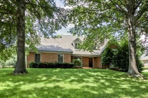 12109 Broadwood Drive, Knoxville, TN 37934