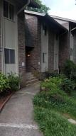 3636 Taliluna Ave, 208, Knoxville, TN 37919
