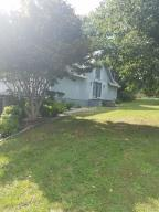 7333 Chartwell Rd, Knoxville, TN 37931