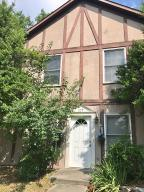 117 Arcadia Lane, Apt B, Oak Ridge, TN 37830