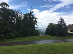Regatta Drive, Andersonville, TN 37705