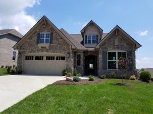 Lot 66 Dunlin Lane, Knoxville, TN 37934