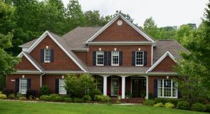 3184 NW Mountain Pointe Drive, Cleveland, TN 37312