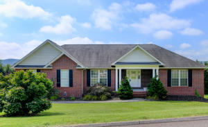 7838 Scenic View Drive, Knoxville, TN 37938