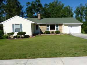 95 Maple Circle, Pleasant Hill, TN 38578