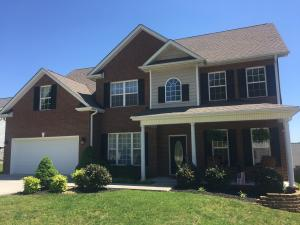 3812 Boyd Walters Lane, Knoxville, TN 37931
