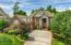 921 Fairway Oaks Lane, Knoxville, TN 37922