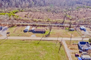 2515 Byington Solway Rd, Knoxville, TN 37931